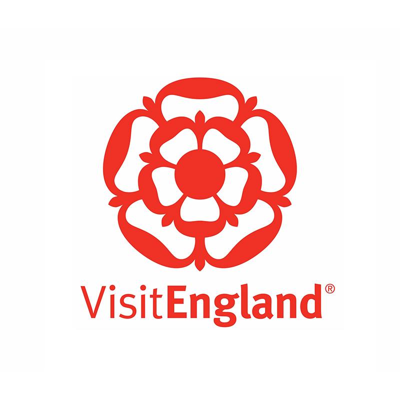 visit-england-logo1