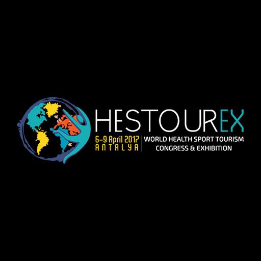 hestourexlogo2