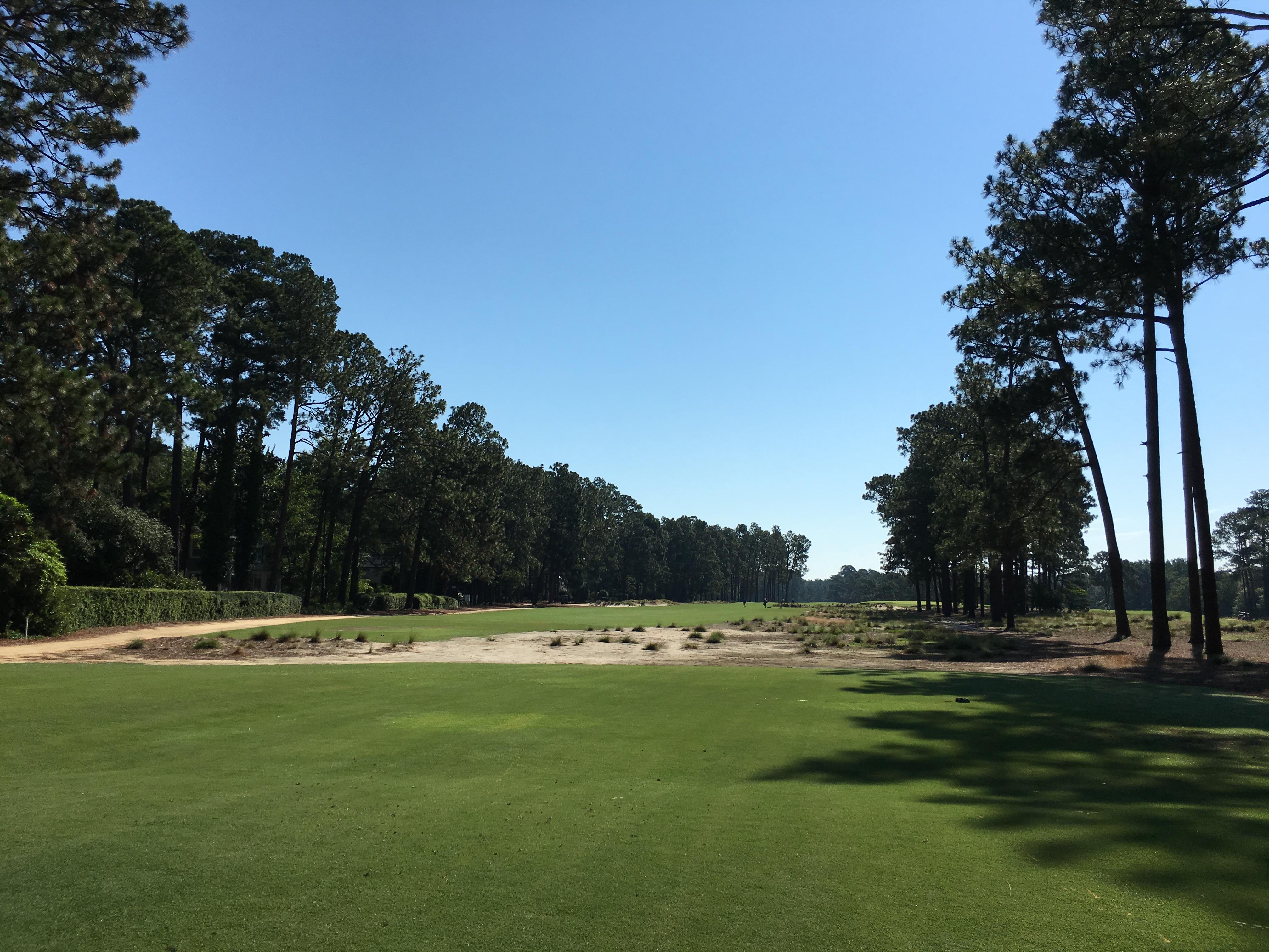 pinehurst-no.2-3rd-tee