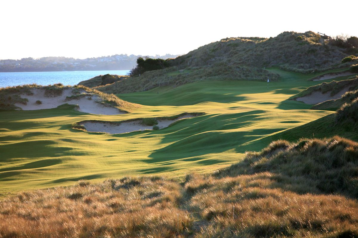 Barnbougle_Dunes_Golf_001