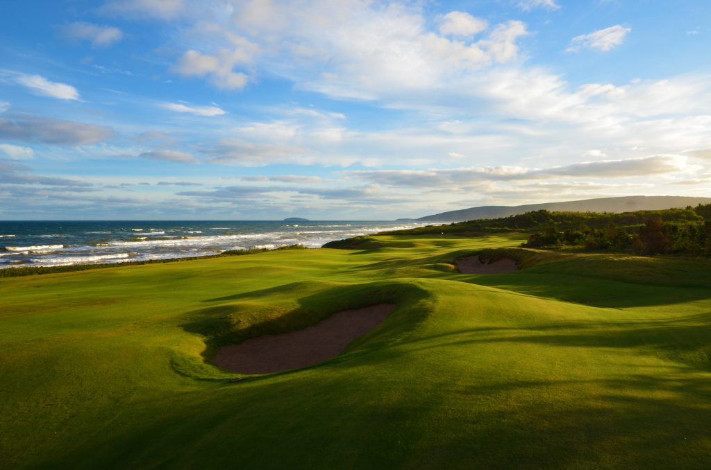 Cabot-Links3