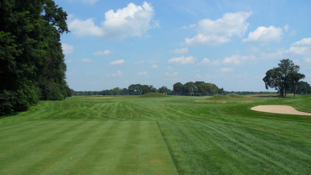 Chicago-Golf-Club-Hole-8-2-copy