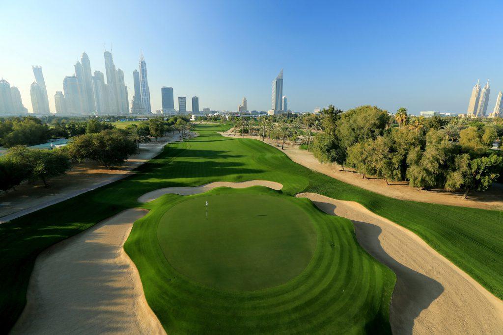 Emirates_Golf_Club_Majlis_10th