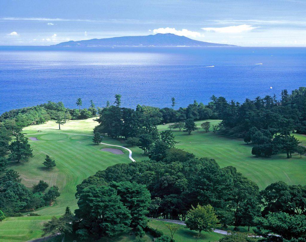 Kawana-Golf-Club-Fuji-Course-Japan3