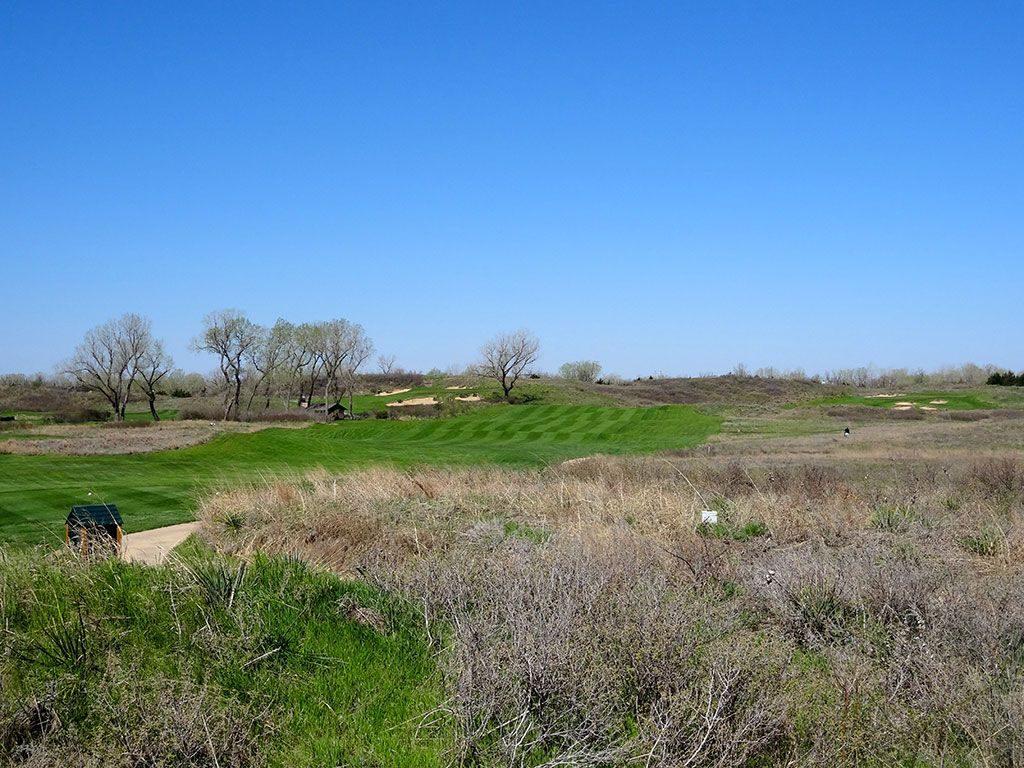Prairie-Dunes-8th