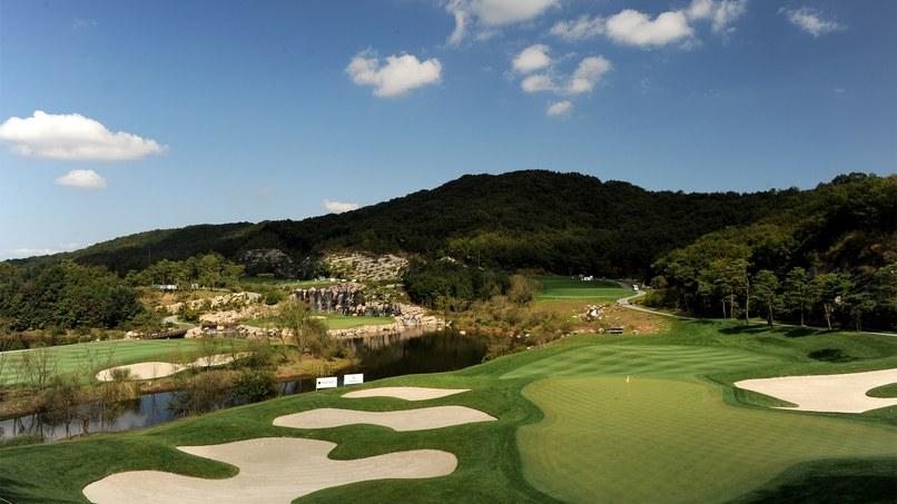 The-Club-At-Nine-Bridges-South-Korea