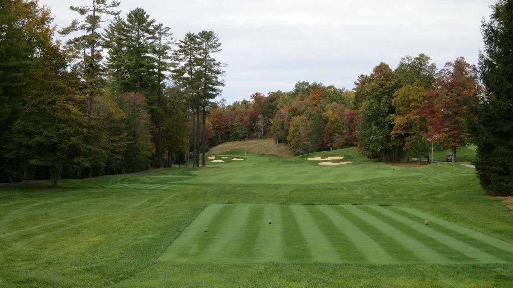 Wade-Hampton-Golf-Club-Hole-5-8-copy