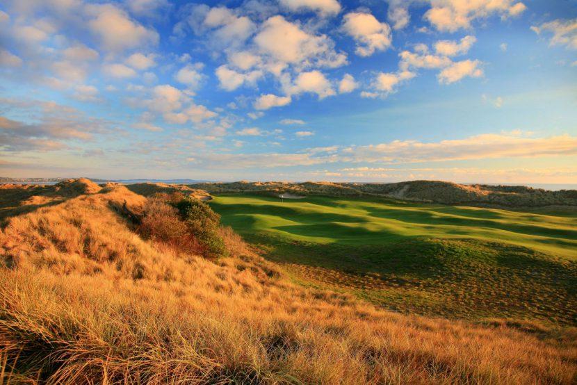 barnbougle-dunes-inset-17th-fairway-small