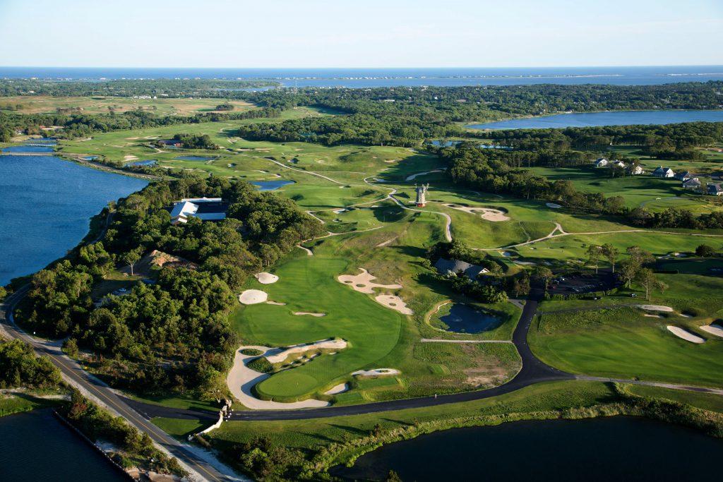 national-golf-links-of-america-17