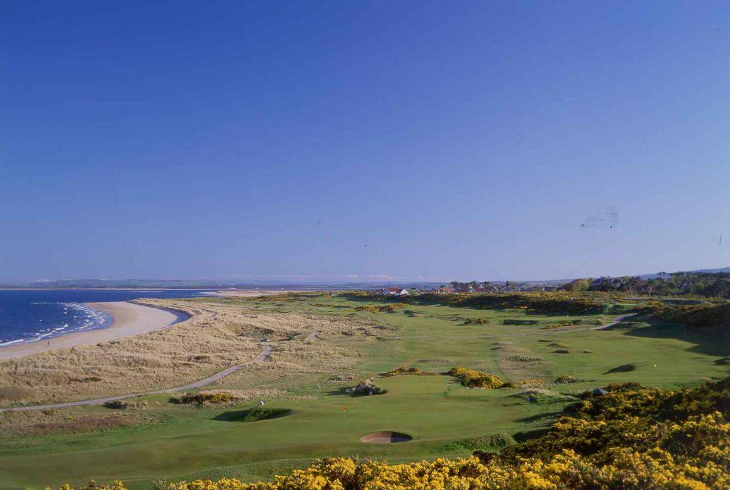 royal-dornoch-golf-club-championship-course-