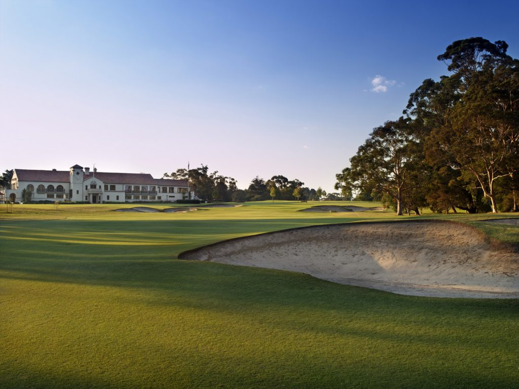 royal-melbourne-golf-club