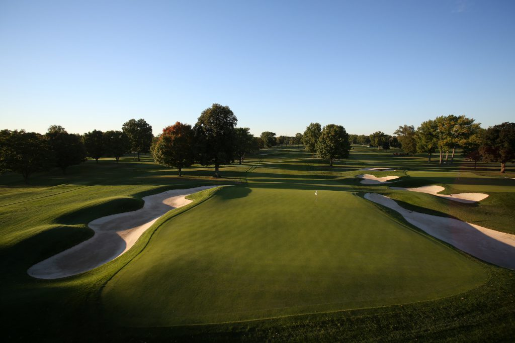 winged-foot-east-18