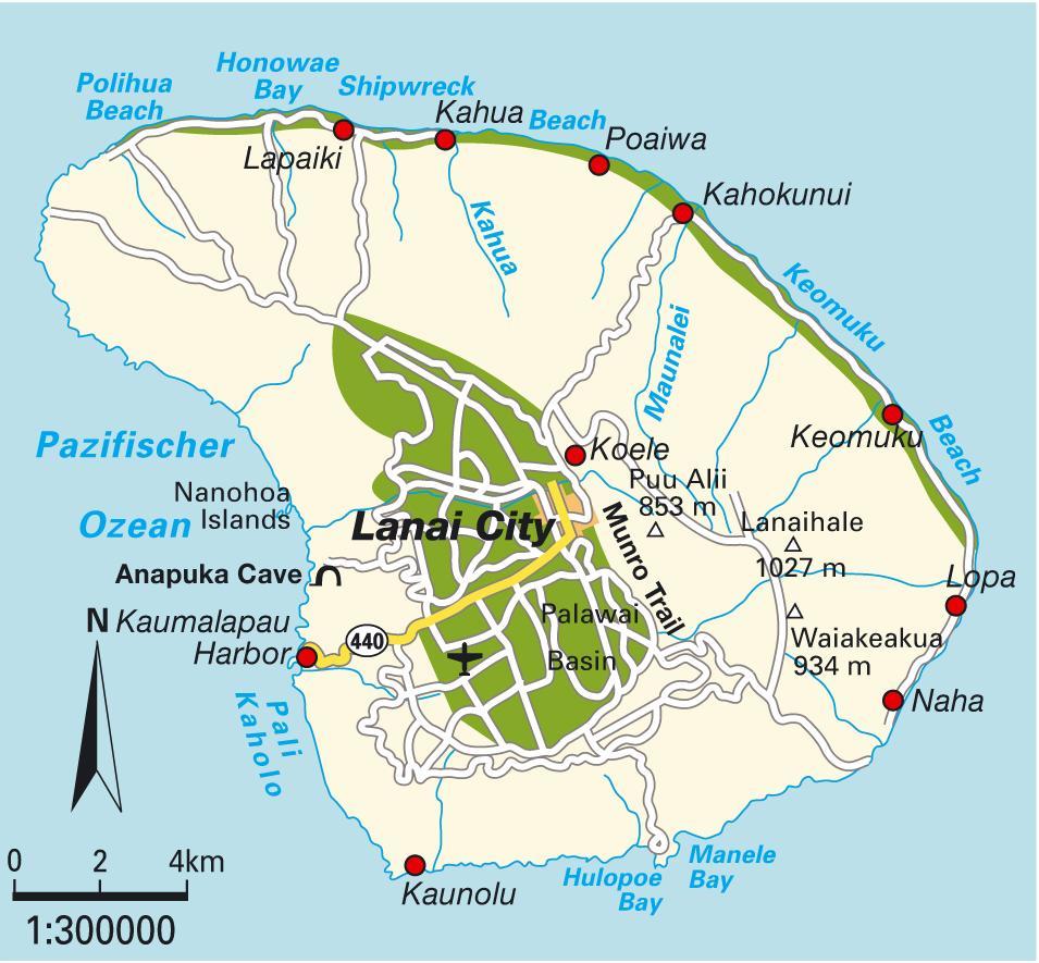 Inselplan-Lanai-HI-7524
