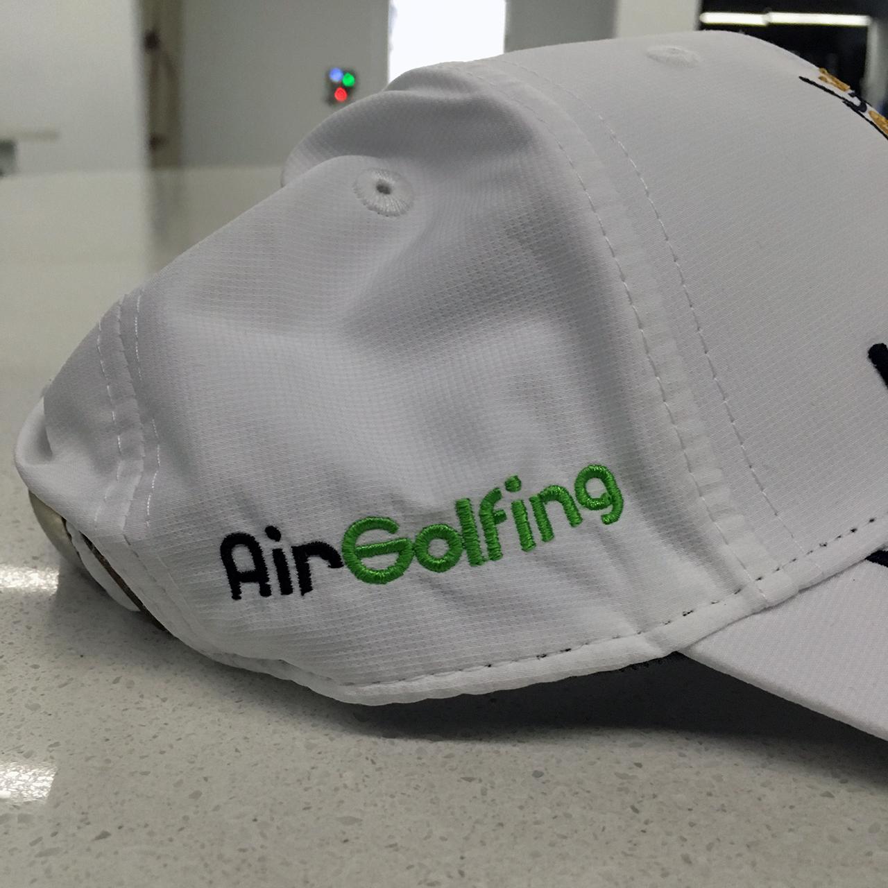 airgolfing-heat