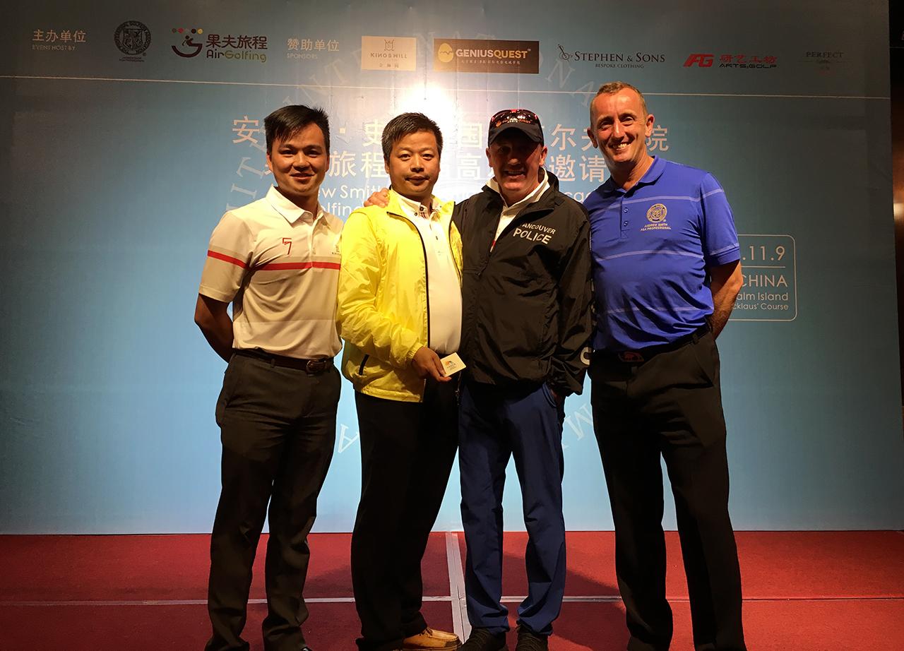 sponsors-1st-airgolfing-invi